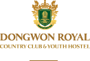DONGWON ROYAL RESORT